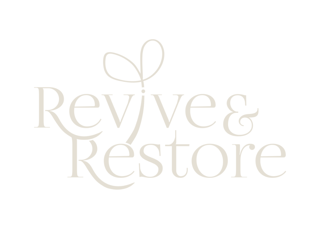 Revive and Restore Ltd